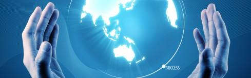 Daikin apuesta por la eficiencia energética en Climatización 2013