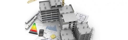Normativa de instalaciones eficientes