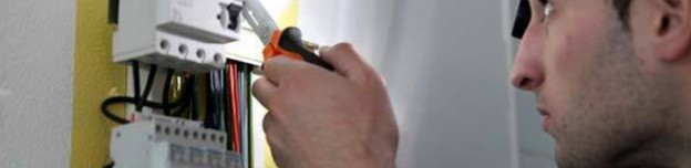 Instalaciones eléctricas de baja tensión: inspecciones periódicas (REBT)