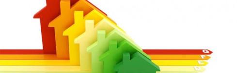 Las diez preguntas más frecuentes sobre el certificado energético