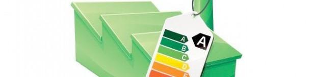 Oportunidades de Eficiencia Energética para las PYME